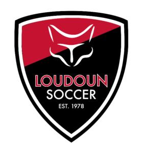 Loudoun_Soccer_logo_new 433x500