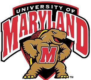 University of maryland men s soccer announces england tour - University of maryland swimming pool ...