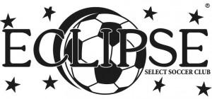 Eclipse_Select_Logo1