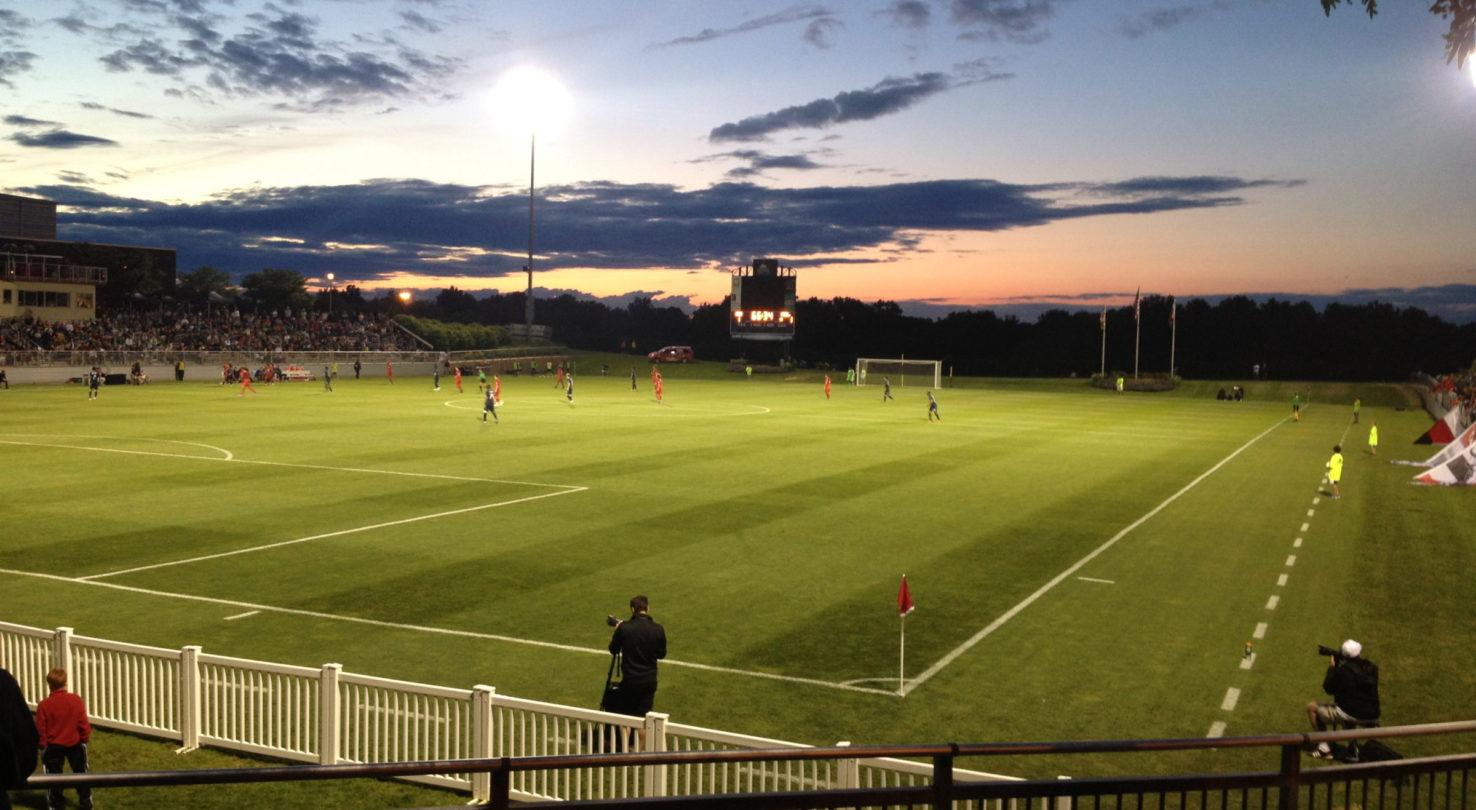 maryland-soccerplex