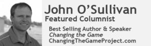 JohnOSullivan-Header