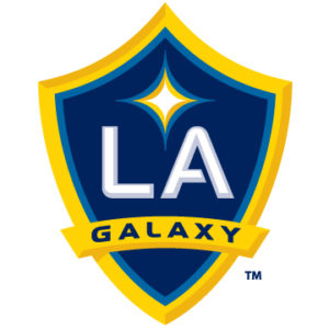 Los Angeles Galaxy - JPEG