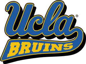 UCLA_Bruins_Logo