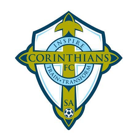 Corinthians Fc Of San Antonio Joins Npsl Soccer Wire