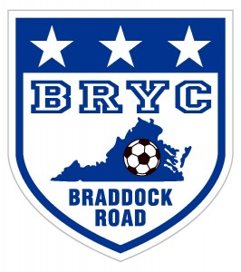 BRYC Logo