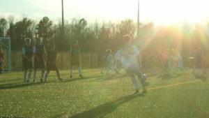 Jeff-Cup-2014-boys-2