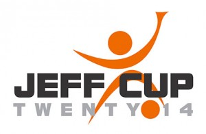 JeffCup2014