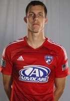 FC Dallas signs defender Matt Hedges to multi-year contract extension 89981d7f4