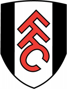 FC-Fulham-Logo