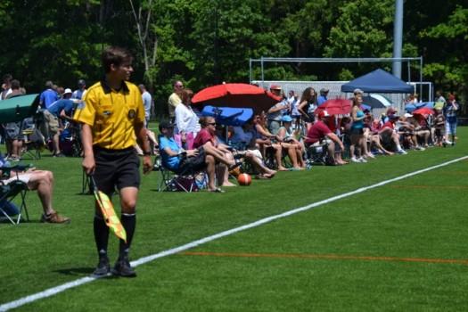 VESBRoll-sideline-referee