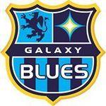 Cal Blues