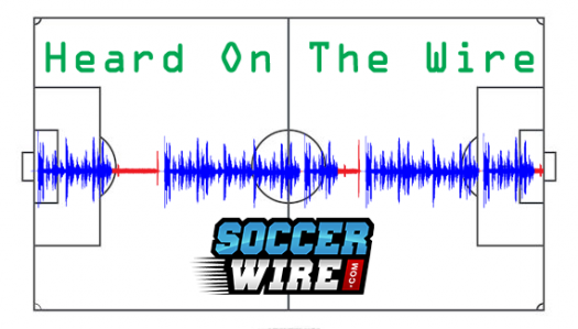 Heard-On-The-Wire