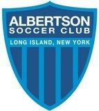 Albertson SC