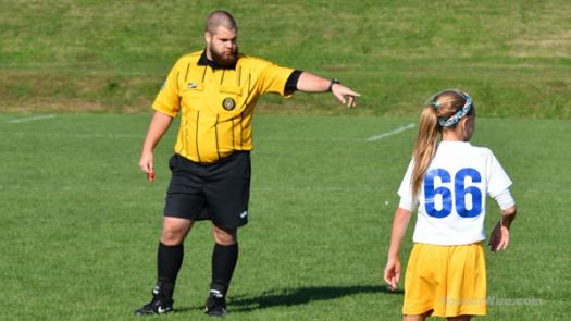 BROLL-Referee-Beard-WAGST14