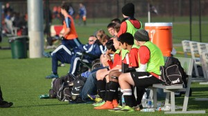 CFC14-VIPUnitedVipers-Bench