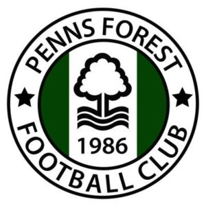 penns-forest-fc
