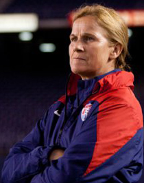 Jill-Ellis-closeup