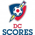 dc-scores