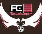 fc-revolution