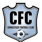 Connecticut FC logo