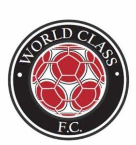world class fc