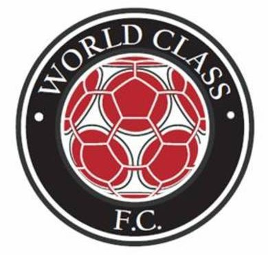 World Class FC logo