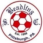 Beadling-logo