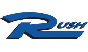 RushSoccer