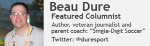 BeauDure-Header