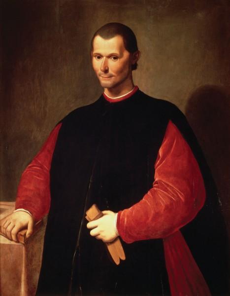 Niccolò_Machiavelli_by_Santi_di_Tito