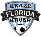 florida-kraze-krush-logo