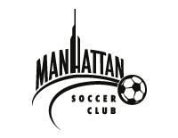 ManhattanSC-logo