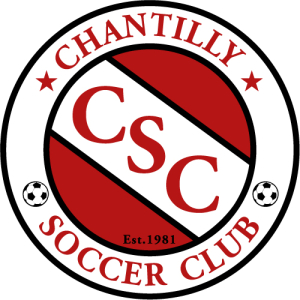 Chantilly-SC-logo