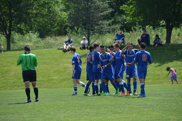 Jefferson Cup 2016 Championship Division Preview U 16 Boys Soccerwire