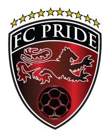 FC-Pride1