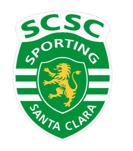 Sporting Santa Clara