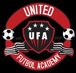 UFA-logo