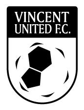 vincent-united