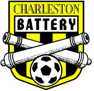 Charleston Battery