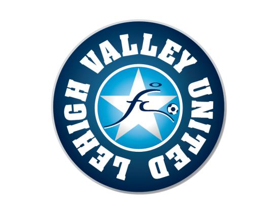 Lehigh-Valley-United-logo