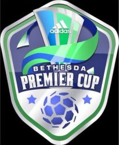 bethesda-premier-cup-logo1