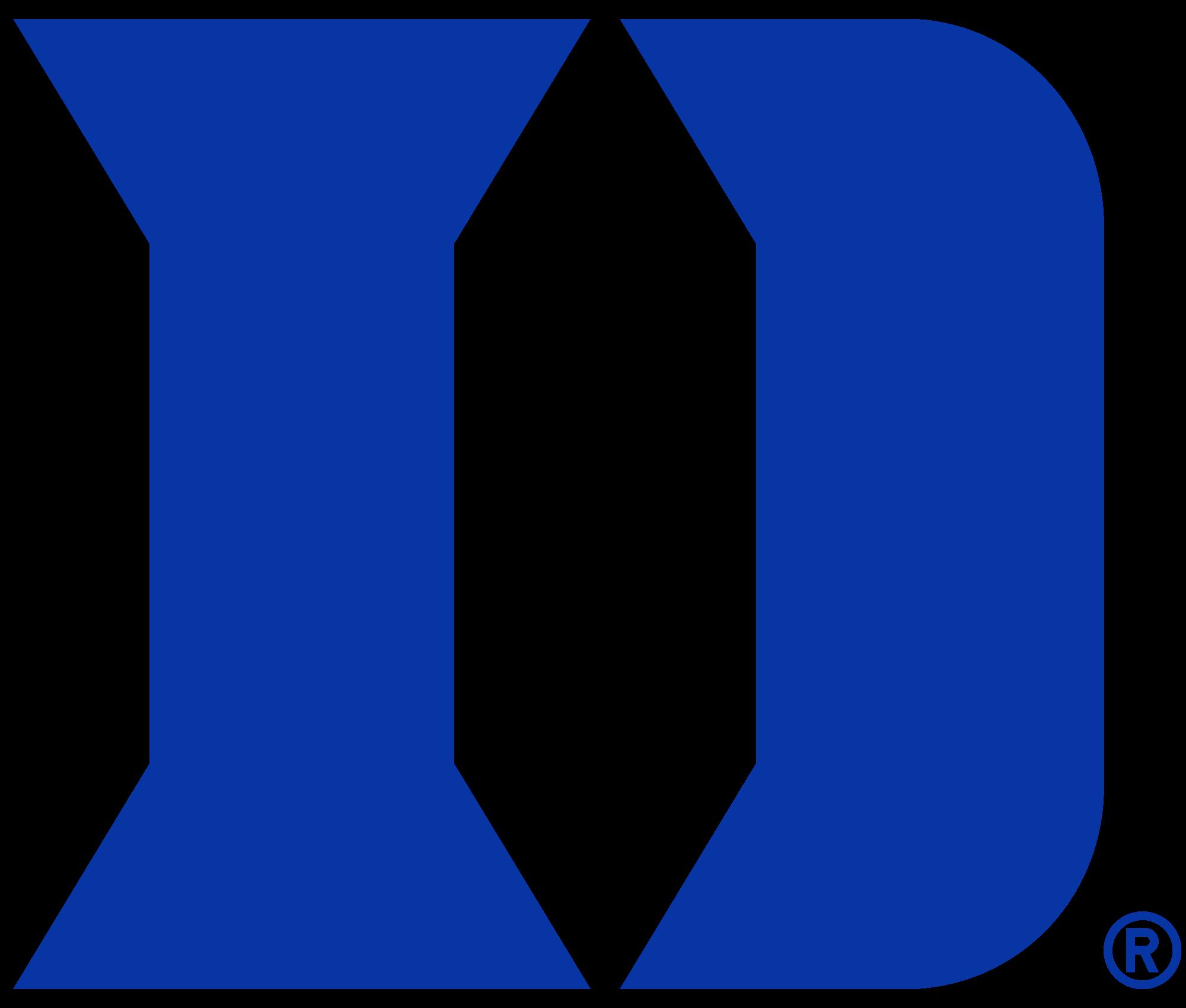 Kieran Hall Joins Duke University Women S Soccer Coaching Staff Soccerwire