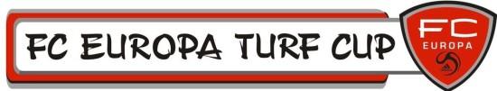 turf-cup-logo1
