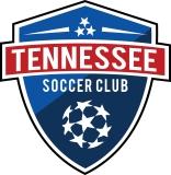 TennesseeSC
