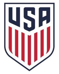 new-us-soccer-logo