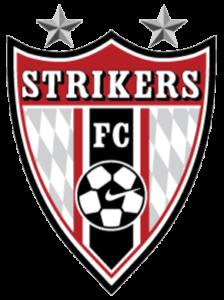 Strikers_FC-new