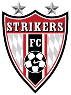 Long Beach Youth Soccer Club