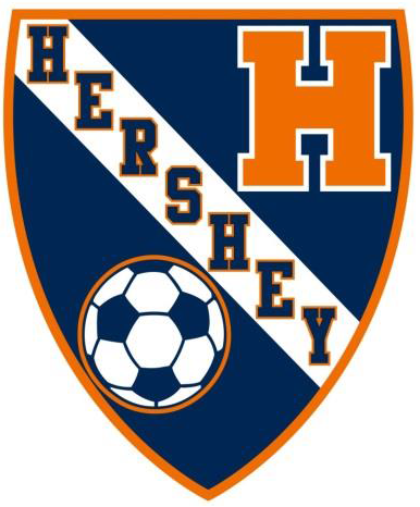 hershey-fc