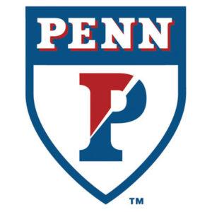 upenn-logo