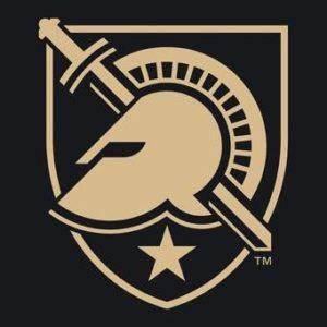 Army-west-point-logo